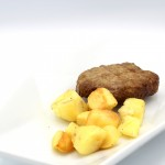 HAMBURGER-CON-PATATE.jpg