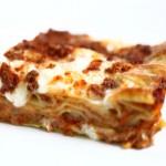 Lasagne-al-rag.jpg
