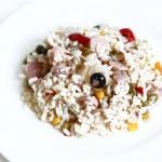 insalata-di-riso-classica.jpg
