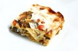 Lasagne alla vegetariana