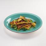 frittata-alle-zucchine.jpg