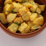 patate-al-fornoM.jpg