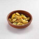 patate-forno.jpg
