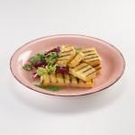 polenta-grigliata-.jpg