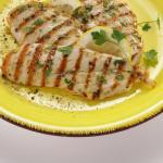 pollo-grill-con-olioM.jpg
