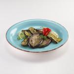verdure-grigliate.jpg